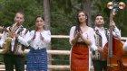 Malyna & Nana Dinu - Esti Facut Doar Pentru Mine