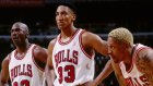 NBA Tarihinin Gelmiş Geçmiş En İyi 10 Takımı