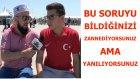 Osmanlı Devletinin Son Başkenti Neresidir? | Ahsen Tv