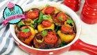 Saksı Kebabı Nasıl Yapılır? / Ayşenur Altan Yemek Tarifleri - Kek Evi