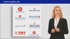 Türk Hava Yolları Logosunun Anlamı