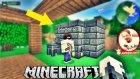 Büyük Fırın | Minecraft Hexxit | Bölüm 4 - Oyun Portal