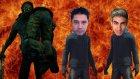Çok Pis Tırstılar | Dead By Daylight Türkçe Multiplayer | Bölüm 2