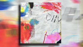 Diiv - Dust
