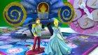 Disney Prensesleri Sindirellanın Balo Arabası Disney Princess Türkçe