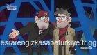 Esrarengiz Kasaba-Bill vs Dipper ve Mabel