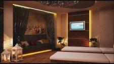 Haydarpaşa Palace Resort