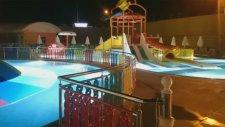 Haydarpasha Palace Resort - Balayı