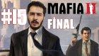 Hesapta Olmayanlar | Mafia 2 Türkçe Altyazılı Bölüm 15 [ Final ]