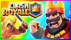 Kötü Arena •Clash Royale