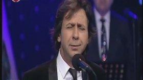 Mehmet Özkaya - Bir Bahar Akşamı Rastladım Size