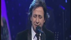 Mehmet Özkaya - O Beni Bir Bahar Akşamı Terkedip Gitti