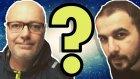 Serdar ve Melih Birbirlerini Ne Kadar Tanıyor? - Test Ettik - Oha Diyorum