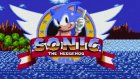 Sonic The Hedgehog Emerald Hill Zone Remix sonic th25
