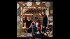 Sunflower Bean - Creation Myth