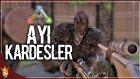 Ayı Kardeşler | Ark Türkçe Multiplayer | Bölüm 17 - Oyun Portal
