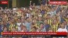 Dirk Kuyt: Van Persie'ye Feyenoord'a Gelmesini Söyledim