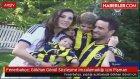 Fenerbahçe: Gökhan Gönül Sözleşme İmzalamadığı için Pişman