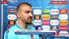 İtalyan Basını: C. Erkin Inter'den Oynamadan Ayrılabilir
