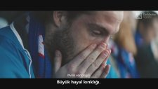 İzlanda Hava Yolları'nın Milli Takım Reklamı