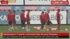 Galatasaray'ın Transfer Listesinde Olan Moussa Dembele, Celtic'e Gitti