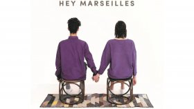 Hey Marseilles - North & South