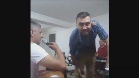Hüseyin Talay - Zahidem