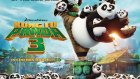 Kung Fu Panda 3 (2016) Türkçe Dublaj Full İzle