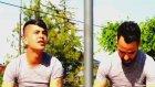 Murat Can Yargısız İnfaz Beni Hiç Unutma 2016 Kesin Dinle
