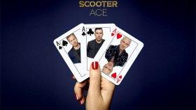 Scooter - Stargazer (feat. Maidwell)