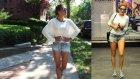 Serenay Sarıkaya Stili | Lookbook - Cilt Bakımı