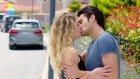 Yaren, Emin'i Öptü! | Asla Vazgeçmem 56.Bölüm Sezon Finali (23 Haziran Perşembe)