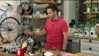 Yuvalama Çorbası ve Erikli Komposto Tarifleri - Arda'nın Ramazan Mutfağı