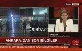 Atatürk Havalimanı Saldırısının 20 Gün Önceden Bilinmesi