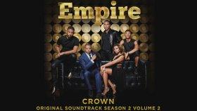 Empire Cast  - Crown