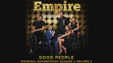 Empire Cast - Good People (Audio) ft. Jussie Smollett, Yazz