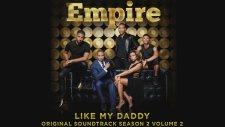 Empire Cast - Like My Daddy (Audio) ft. Jussie Smollett