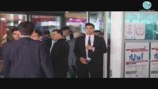 Kendini Yetkili Görmeyen İstanbul İl Emniyet Müdürü
