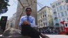 Müslüman Toplumlara Empoze Edilen Tehlike: Homoseksüellik - A9 Tv