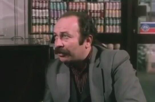 Yoksul Filmi Komik Sahneler Kemal Sunal
