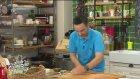 Arpacık Soğanlı Köfte Tarifi - Arda'nın Ramazan Mutfağı