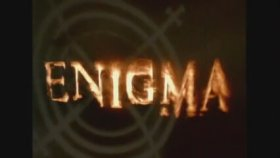 Enigma - The Greatest Hits