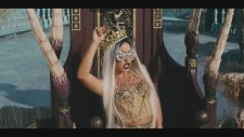 Gery-Nikol - I'm The Queen