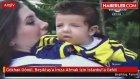 Gökhan Gönül, Beşiktaş'a İmza Atmak İçin İstanbul'a Geldi