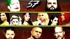 Herkesin Hayali Wrestlemania | Wwe 2k16 Universe | 57.bölüm | Ps 4
