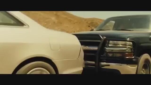 Hızlı Ve Öfkeli 8 Fragman Fast amp Furious 8 Trailer