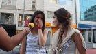 Karşı Cinse Sormak İstedikleriniz - Sokak Röportajı