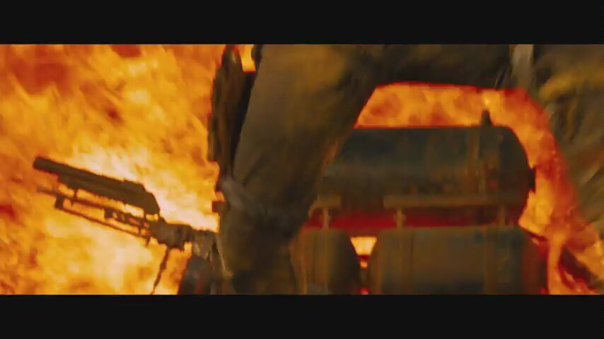 Mad Max Fury Road İzle Türkçe Dublaj İzle Full Hd