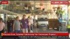 Moussa Sow, İstanbul Saldırısına Yer Vermeyen Fransız Basınına Patladı