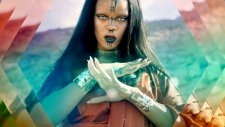 Rihanna - Sledgehammer (From The Motion Picture